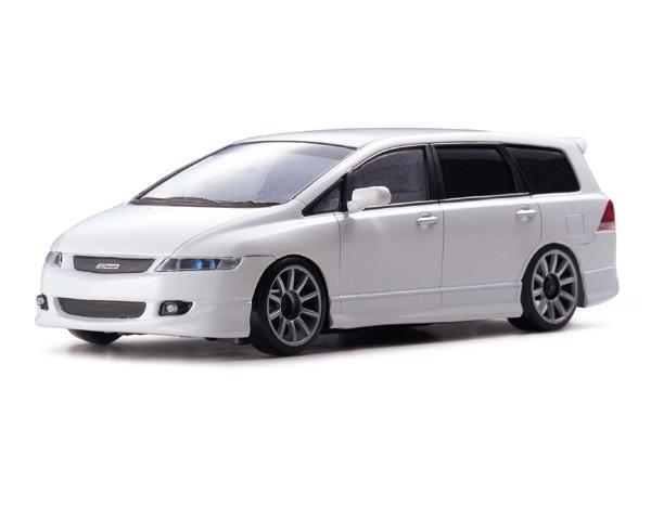 YochYoch's garage - Page 3 Honda%20Mugen%20Odyssey%20Absolute